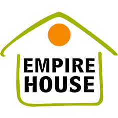 Empire House Inmobiliaria
